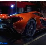 Real Racing – Android