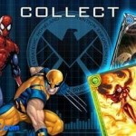MARVEL War of Heroes – Android