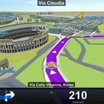 Sygic: GPS Navigation & Maps – Android