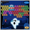 Bubble Busters - Symbian 1