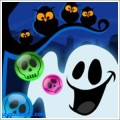 Bubble Busters - Symbian 2
