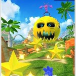 Sonic Dash – Android