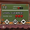 Zombie Attack - FREE Game-b2
