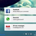 Desktop Notifications for Android-1