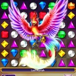 Bejeweled Blitz İndir – Android