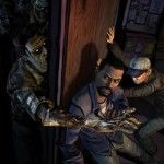 The Walking Dead: Season One İndir – Android