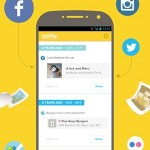 Timehop İndir – Android