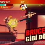 Bruce Lee: Enter the Game İndir – Android
