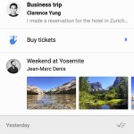 Inbox by Gmail İndir – Android