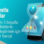 Hola Launcher – Android